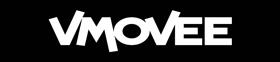 VMovee logo