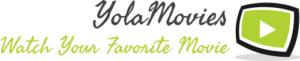 Yola Movies Logo