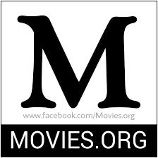 Movies.org logo