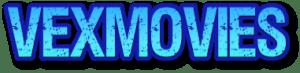 Vex Movies Logo