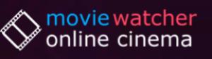 Movie Watcher Logo