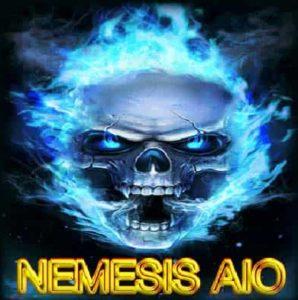 nemesis-aio-kodi-addon-install