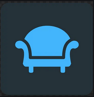 sofa tv logo