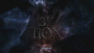 BK Nox logo