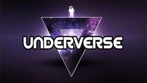 Underverse logo