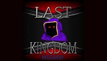 Last Kingdom Kodi build