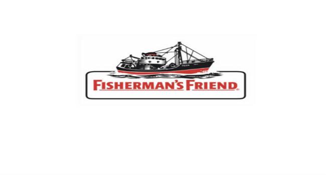 How To Install Fishermans Friend Kodi Addon