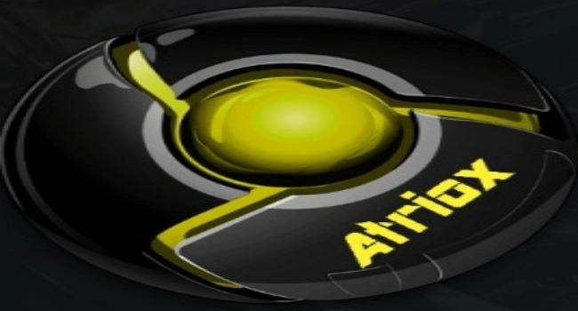 How To Install Atriox For Kodi Addon