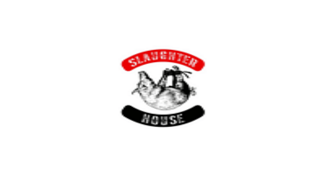 How To Install SlaughterHouse Kodi Addon