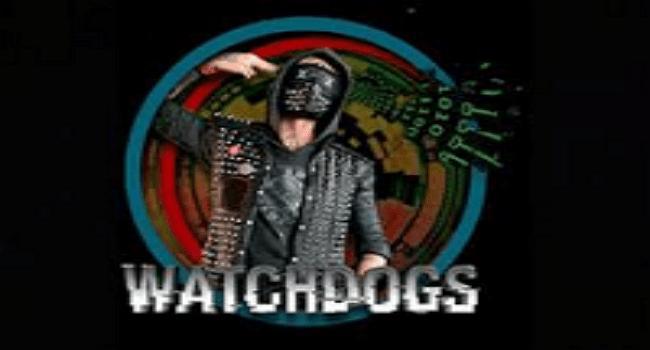 Install Watchdogs Kodi Addon