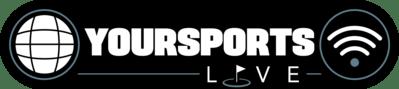 yousports live logo