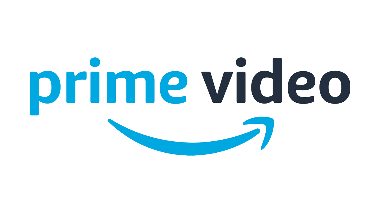 Amazon Prime Video Watch Live TV on Firestick