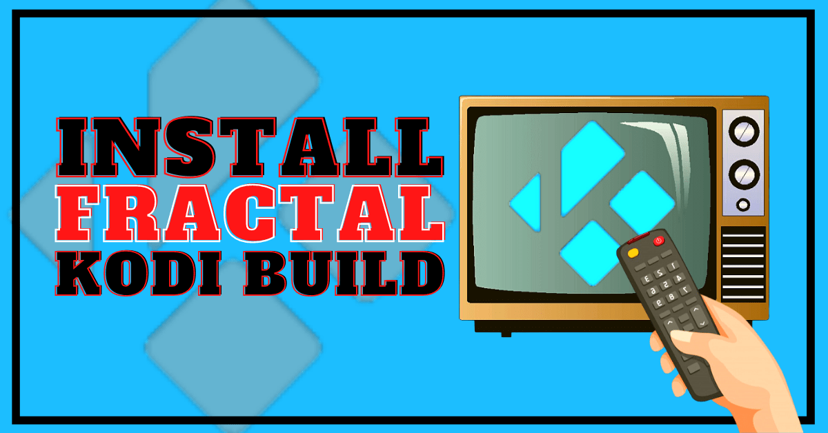 Install Fractal Build 2020 Edition