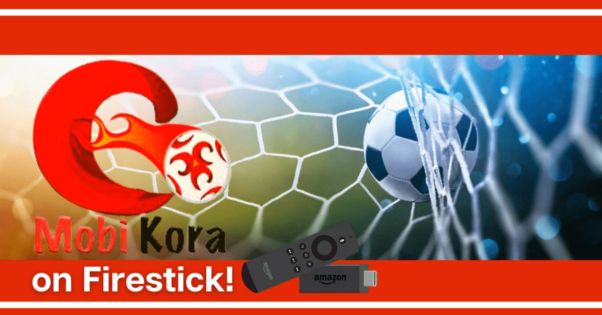 Mobi Kora 3 3 5 Download For Android Apk Free
