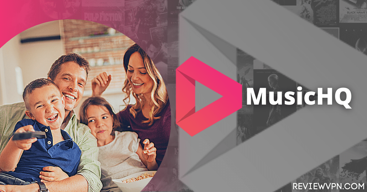 How To Watch MusicHQ on Any Device – Firestick, Android, IOS – 2021