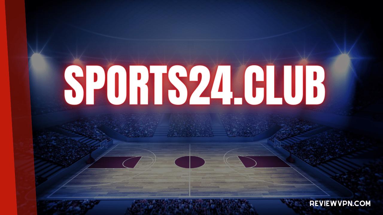 Sports24.club